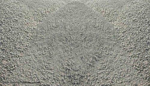 Calcium Aluminate Cement