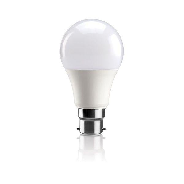 High Quality LED Bulbs by Bazaj Industries, Led Bulbs, INR 40INR 77 / Piece(s) | ID - 5207062