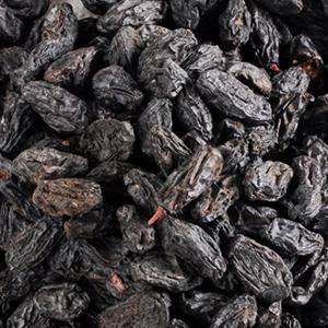 raisins products