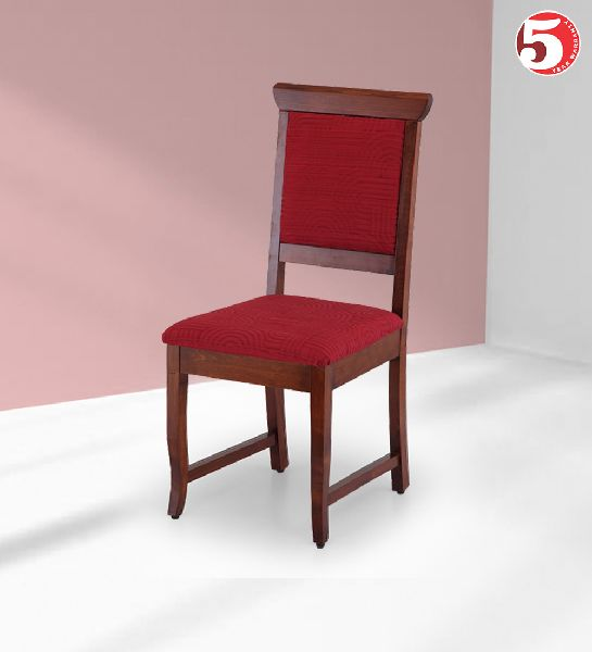Well Cushioned Chair Manufacturer