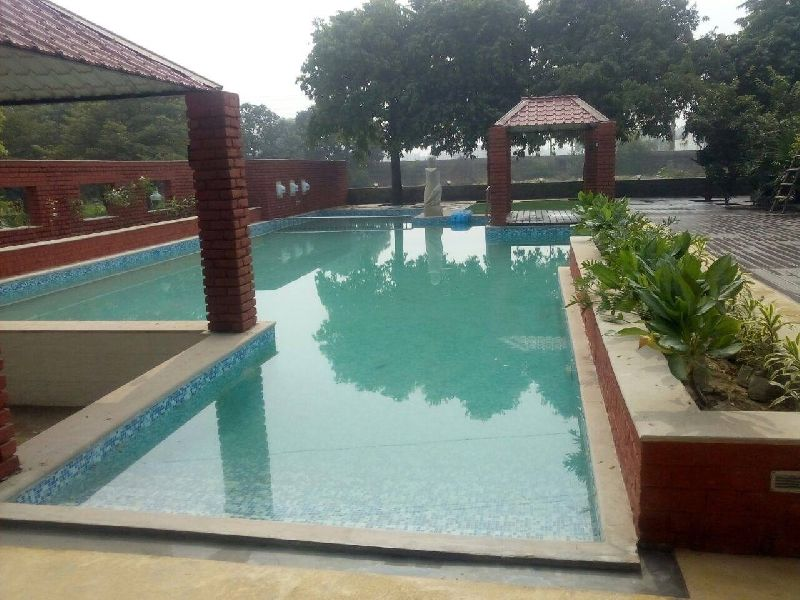 Buy In-ground Prefabricated swimming pools from arrdev ...