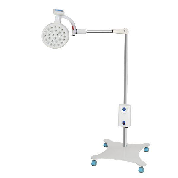Mobile LED Operating Light