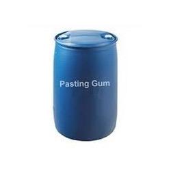 Liquid Pasting Gum