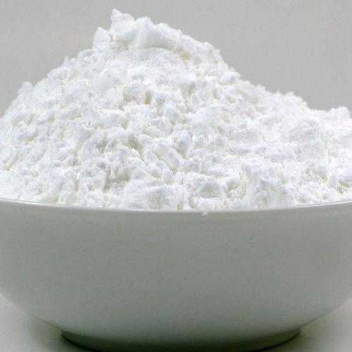 Spac Starch Powder