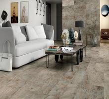 Wood Look Porcelain Tile Italian Floor Tile