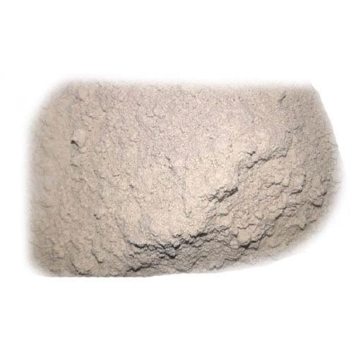 Gypsum Plaster Powder