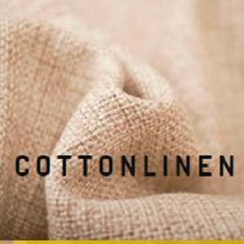 cotton lenin