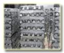Aluminum Alloy, All grades
