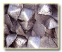 Pig Iron of different grades