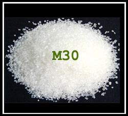 M30 Indian Sugar