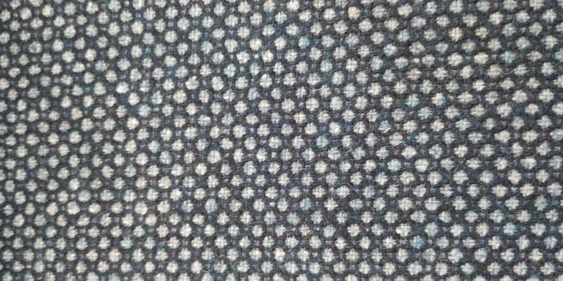 Woolen herring bone fabrics (HERRING BONE)