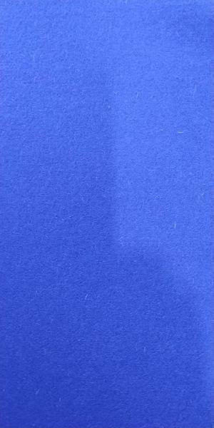 Woollen Blazer Manufacturer in Amritsar Punjab India by MSM