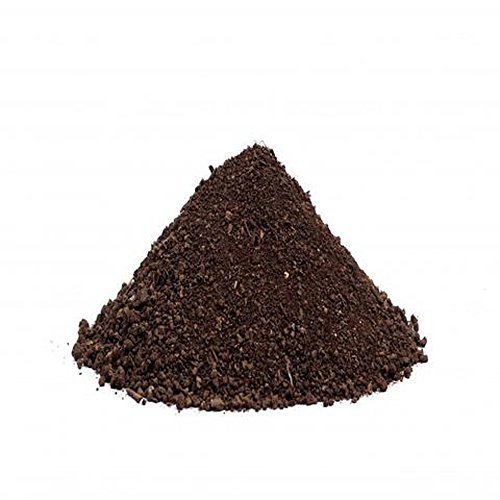 Bio Organic Compost Fertilizer