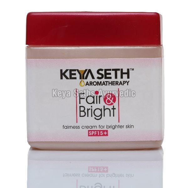 Fair & Bright Fairness Cream