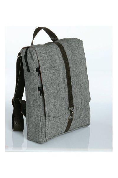 Laptop Backpack (Bhoomi Bags 3)