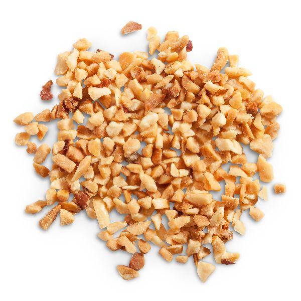 Roasted Granulated Peanuts