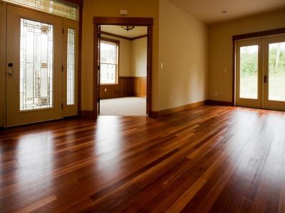 Ceramic Floor Tile Wood Design Manufacturer Exporters From United Arab Emirates Id 4818749,Wallpaper Design Ideas For Dining Room