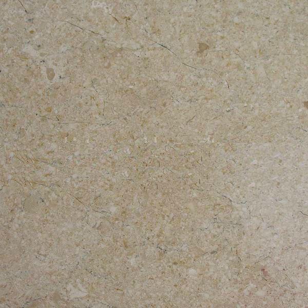 boticina cream marble