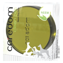 Neem Dog Soap