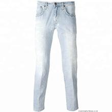 New Model Jeans Pants