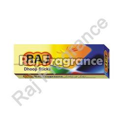 Raj Dhoop Incense Sticks