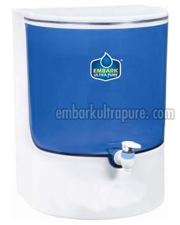 Supreme R.O Water Purifier
