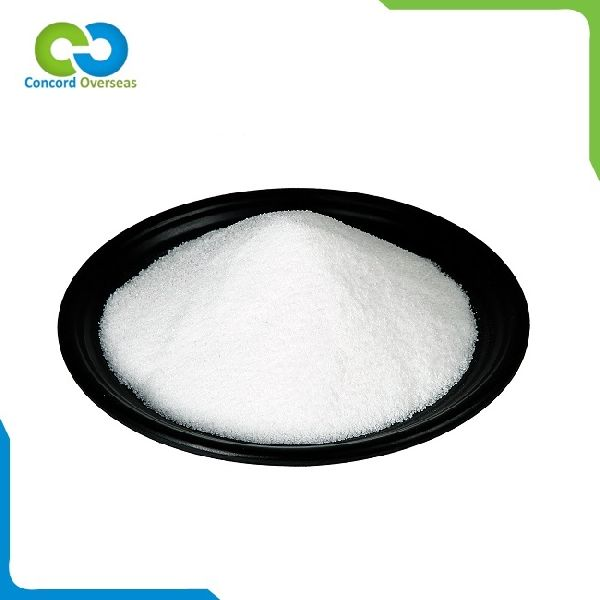 Salt for Water Softener (25010010)