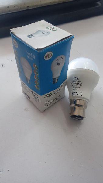 9 W HPF LED Bulb (PRL09)