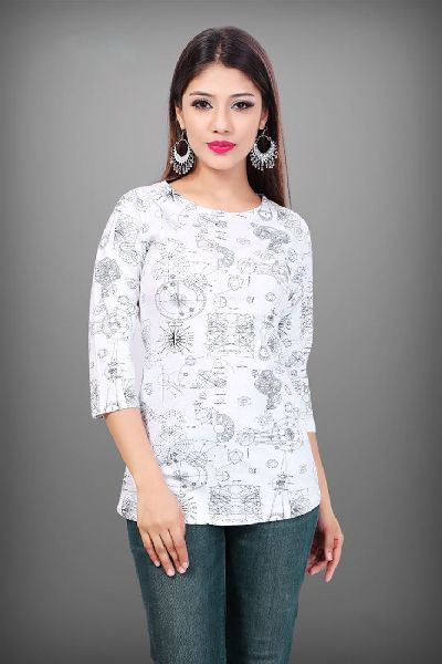 a99f215e11 Daily Wear Tshirts Manufacturer in Gujarat India by PARIDHAN GLOBAL ...