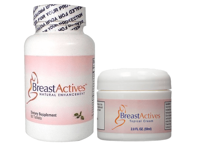 Breast Lift Procedure Wholesale Suppliers In Punjab India By Herbal Id 4812686