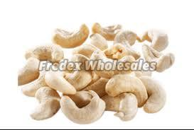 Cashew Nuts (WW450)
