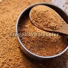Coconut Palm Sugar Granules