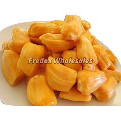 Frozen Jack Fruits