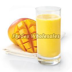 Healthy Mango Juice