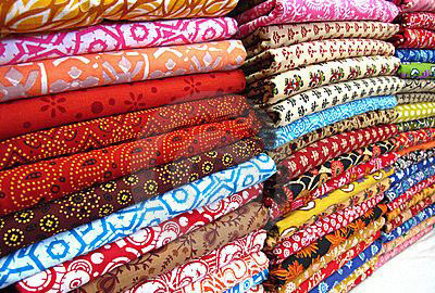 cotton fabric manufacturers in india printed cotton fabric manufacturers