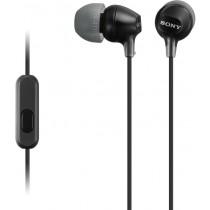 ear headset