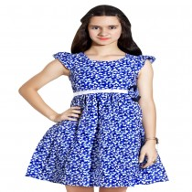 GIRL CASUAL DRESSES and FROCKS