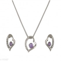 VALENTINE SPECIAL NECKLACE SET