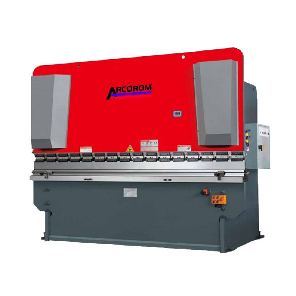 hydraulic electromagnetic sheet metal bending machines