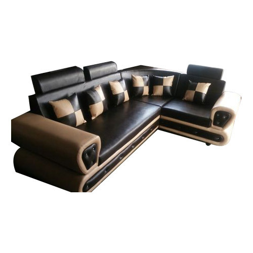 Terrific Leather Sofa Set Forskolin Free Trial Chair Design Images Forskolin Free Trialorg