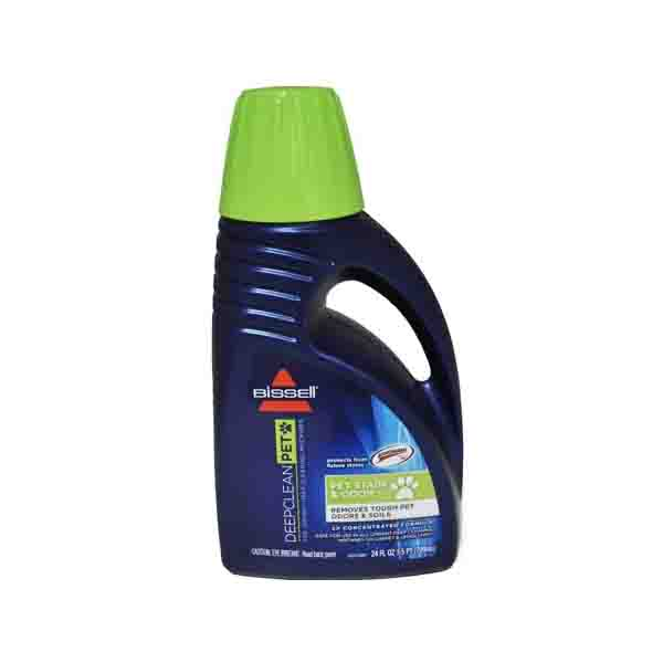 Bissell 2X Pet Stain & Odor