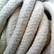 Ropes Tapes And Cloths