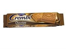 Piccadeli Crembi Creme Biscuits