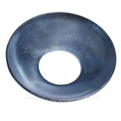 Plain Cup Washers