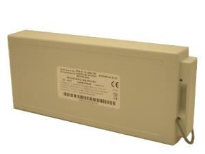 COMPATIBLE WELCH ALLYN PIC BATTERY