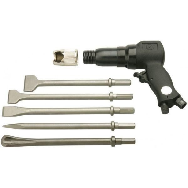 HAMMER Power Tools
