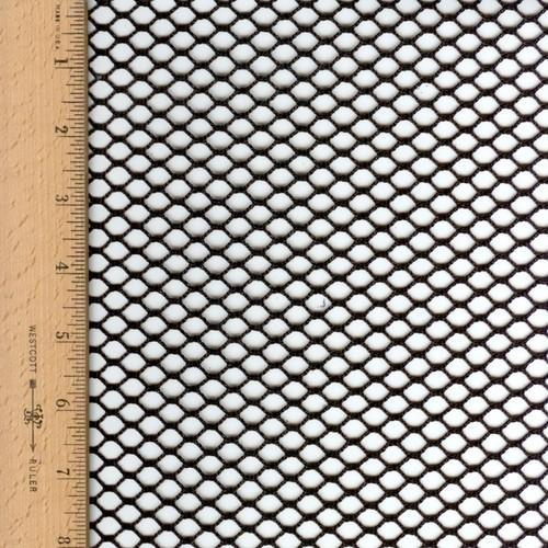 Polyester Soft Net Fabric