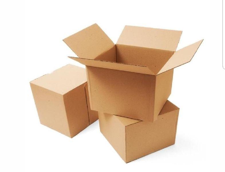 Virgin Carton Box (Food grade)