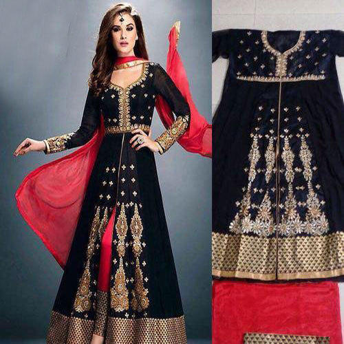 wholesale suppliers of womens clothing in india indo western dresses manufacturers