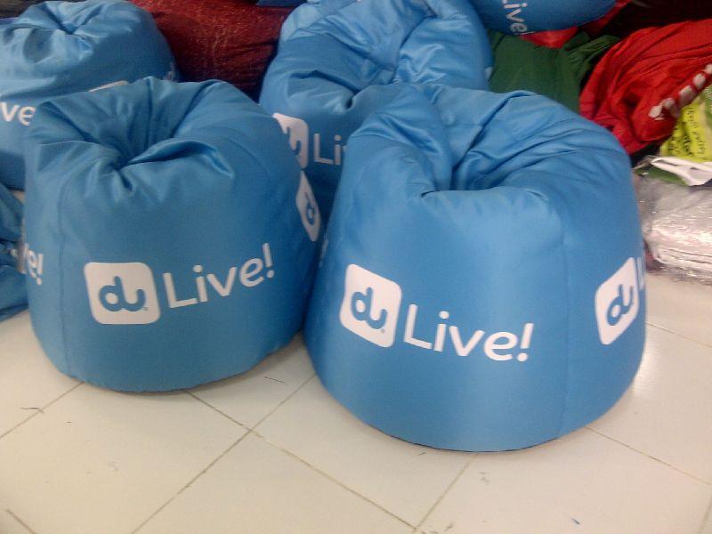 Excellent Bean Bag Manufacturer In Bangalore Karnataka India By Machost Co Dining Chair Design Ideas Machostcouk